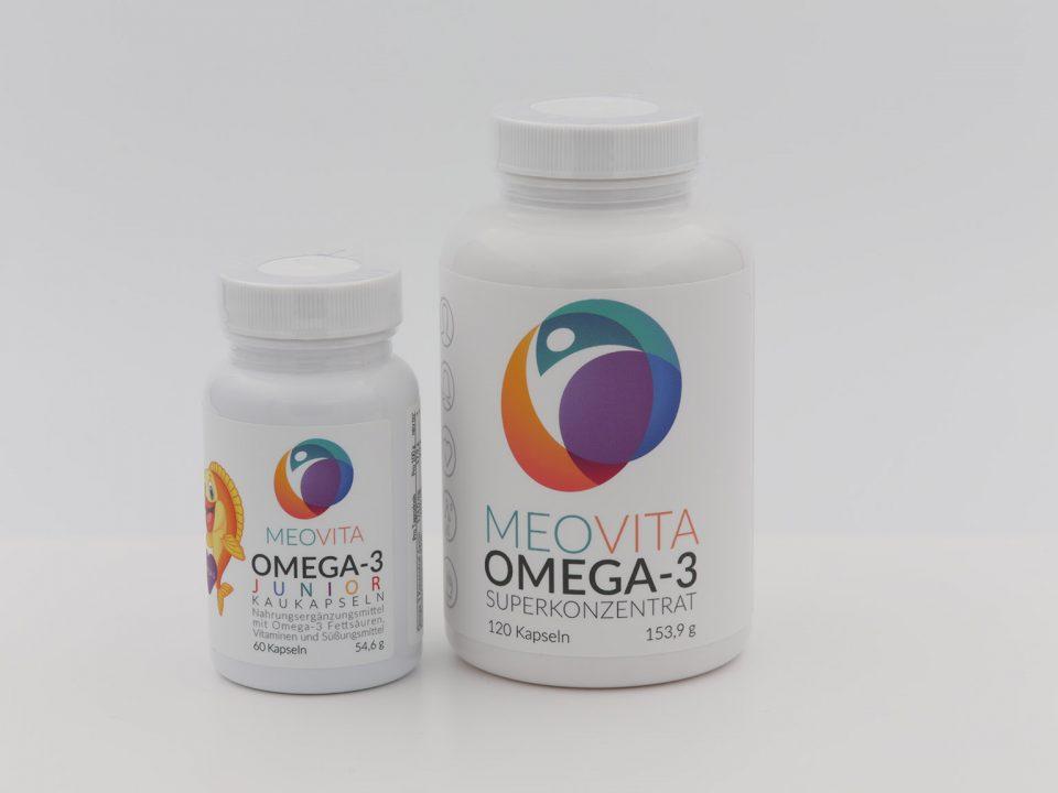 Verpackungs-Design Goerlich Pharma
