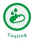 Coating Befilmung Goerlich Pharma