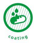 Coating Goerlich Pharma