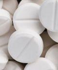 Lohnhersteller Nahrungsergänzungsmittel Tabletten