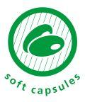 Soft Capsules Goerlich Pharma