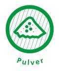 Lohnherstellung Pulver Goerlich Pharma