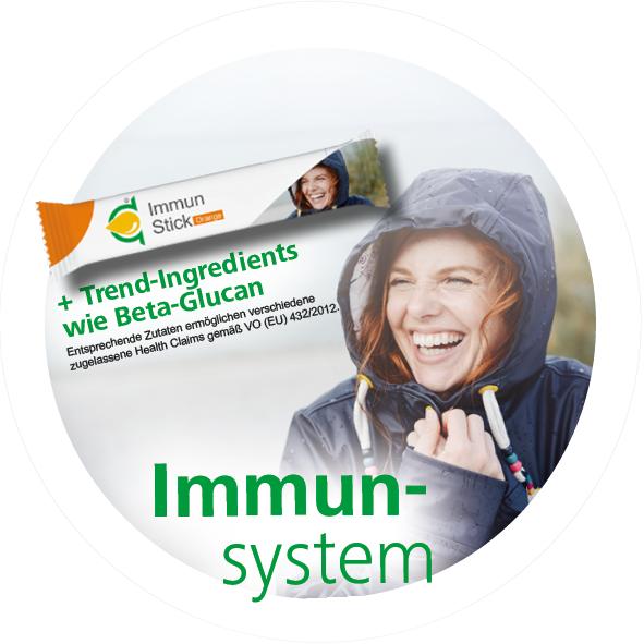 goerlich pharma immunsystem stick sachet