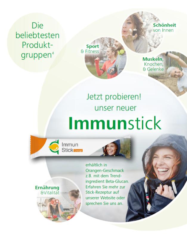 Produktwelten   Goerlich Pharma