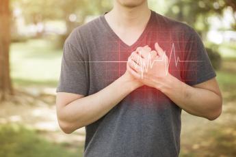 Produktwelt Herz & Kreislauf