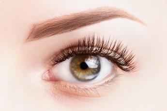 Produktwelt Augengesundheit Goerlich Pharma