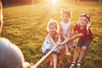 Produktwelt Kinder Goerlich Pharma