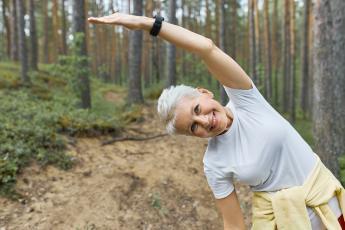 Produktwelt Muskeln, Knochen & Gelenke