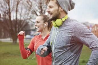 Produktwelt Sport & Fitness Goerlich Pharma